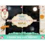 Kit Imprimible 4 Jpeg Halloween Noche Brujas Decoupage Scrap