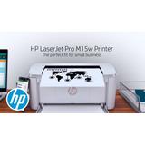 Impresora Hp M15 Hp M15w Wifi Ex Hp M12 Monocromo Envio S/c