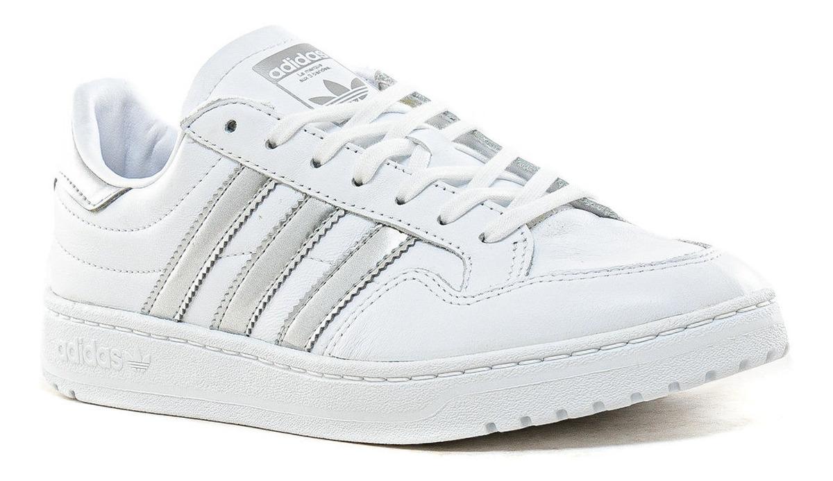 Zapatillas Team Court adidas Originals Tienda Oficial