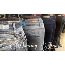 Jeans Nuevos Cortes Moda2016! New Moda ! $270 Dancingjeans!
