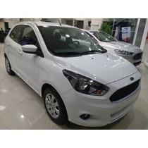 Fiesta S 1.6 5p Tasa 0% 12 Ctas Oferta Gp