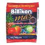 Caramelos Masticables Billiken X 200u - Oferta Sweet Market