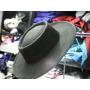 Sombreros De Folclore Para Chicos Norte Sur
