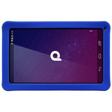 Tablet 7 Pulgadas 8gb 1gb Ram Android 7 + Funda Antigolpe