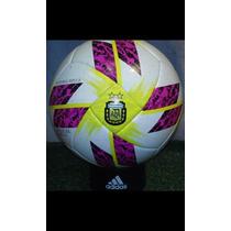 Busca pelota futbol con los mejores precios del Argentina en la web ... 7bfa3103d880a