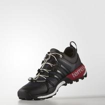 Zapatillas Adidas Terrex Boost !! Ultimas !! Entrega Ya !!