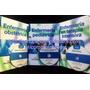 Oferta : Enfermeria Pediatria - Obstetricia - Terapia 3 Ts