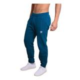 Pantalon Adidas Hombre en Ropa y Accesorios, Donde Comprar