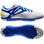 Botines Adidas Messi 15.3 Tf Papi Futbol Talle 41,5 Arg