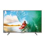 Smart Tv Led 43 Noblex Ea43x5100