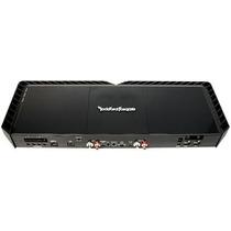 Potencia Rockford Fosgate T2500