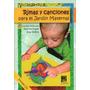 Rimas Y Canciones Jardín Maternal C/cd Pellizzari (pu)