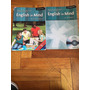 Libros English In Mind 4 Students Book Y Workbook
