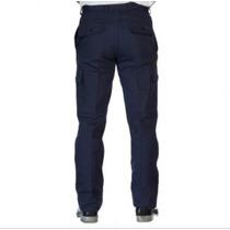 Pantalón Cargo Reforzado Pampero (talles Especiales)