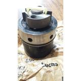 Cabezal Bomba Inyectora John Deere 3530/4530