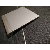 Apple Trackpad Bluetooth