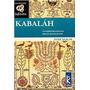Kabalah (iona Szalay) - Editorial Kier