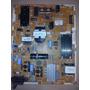 Placa Fuente De Alimentacion Led Samsung 50f5000