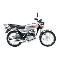 Suzuki Ax 100 Llevala Con Credito En 30 Cuotas Oestemotos