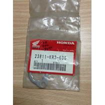 Seguro Piñon Honda Xr250 Xr200 Trx200 Cb 125 250 Crf 150 230