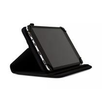 Funda Cover Para Tablet 7/8   Microcase Ecocuero Proteccion!
