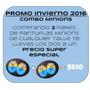 Promo Pantuflas Super Originales Minions - Excelente Calidad