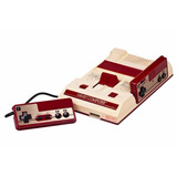 Consola Retro Family Game 8bit Apevtech Fp3000 Mar Del Plata