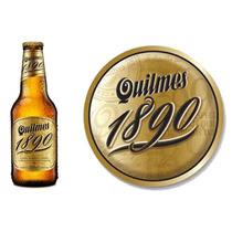 Kit Bebidas - Etiquetas Editables Para Imprimir