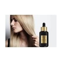 Compra On Line Mithyc Oil Serum De Force De Loreal