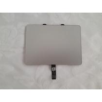 Trackpad Macbook Pro A1278