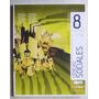 Ciencias Sociales 8 / Ed Tinta Fresca 2007 (nuevo)
