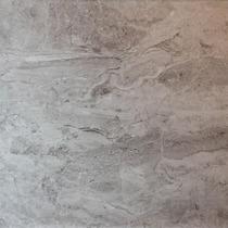 Veneciano Plata 53x53 2da San Pietro Porcelanato