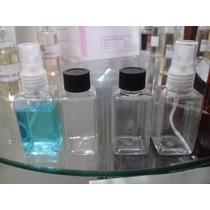 Envase 60 Cc Difusor Pet Time Esencias Perfumes Varillas