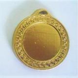 Medallas  42 Mm - Trofeos - Souvenir