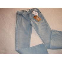 Cheeky Pantalon Jean Con Tachas!!!!