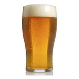Vaso Pinta Cerveza Artesanal 540 Ml Cc. Rigolleau Vidrio