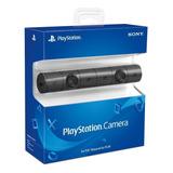 Cámara Sony Playstation 4 Original Ps4 En Palermo