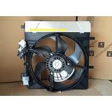 Electroventilador Completo Citroen C3 Original