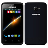 Celular Liberado-coradir Cs500 4g  Dual Sim