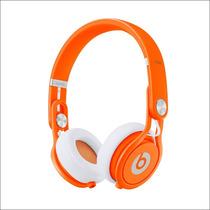 Beats Mixr 1 Mh892am/a, Auriculares Consultar_1