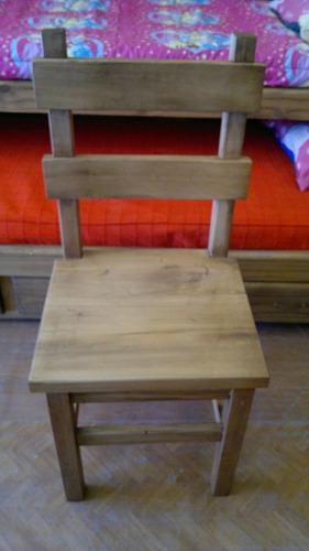 Mayorista de mesas y sillas para bar de alamo no pino for Mayorista de muebles
