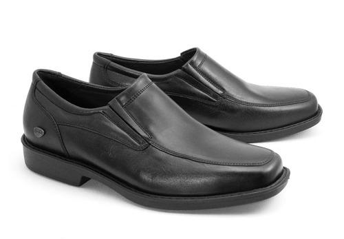 e4e4e1dd Zapatos Hombre Cavatini Cuero Vacuno Premiun Mocasín Vestir