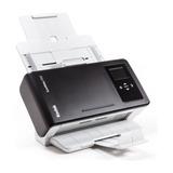 Scanner Kodak - I1150 Duplex 30ppm Adf75 - Factura A-b