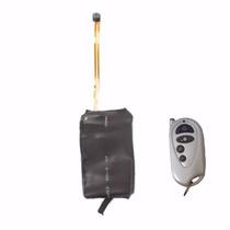 Mini Camara Espia Pinhole Hd Activ X Movimiento Y Control Re