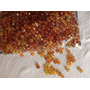 Perla Caramelo Por 220 Gramos