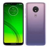 Motorola Moto G7 Power 2019 Libre Nuevo Garantia Local Gtia
