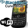 Celular Blackberry 8520 Liquidacion Total Hasta Agotar Stock