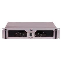 Potencia Amplificador Peavey Pvi 1000