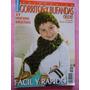 Revistas Tejido Dos Agujas Y Crochet