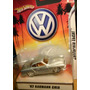 Auto Hot Wheels Volkswagen 62 Karmann Ghia California Local